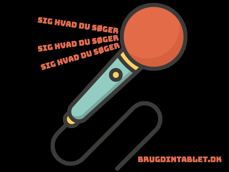 sig_hvad_du_søger_banner