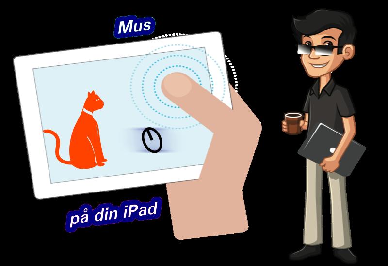 mus_brugdintablet