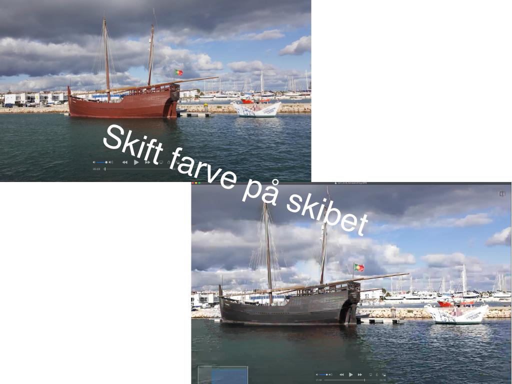 skift_farve
