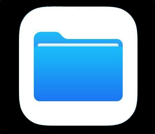 files_ios